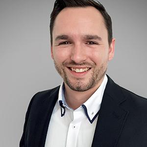 Michael Schwaiger, MSc