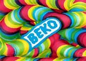 beko-logo
