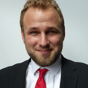Florian Hangweyrer