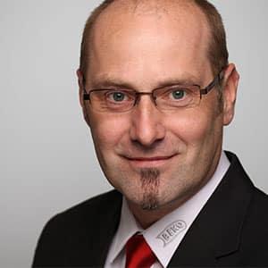 Ing. Gottfried Brandstetter