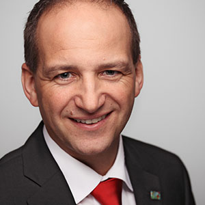 Ing. Raimund Machtlinger