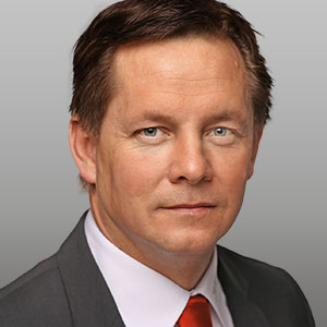 Mag. Peter Zausek