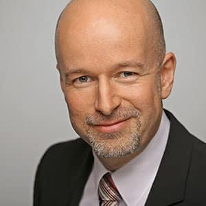 Ing. Wolfgang Hein