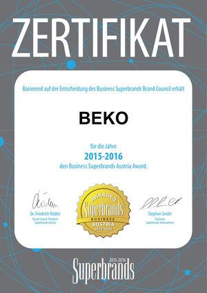 Csm BEKO BSB Austria 2015 16 Zertifikat C2b8c141d7